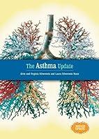 The Asthma Update by Alvin Silverstein