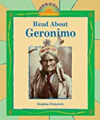 Read about Geronimo (I Like Biographies!) by…