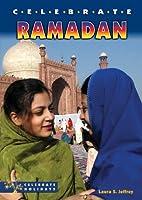 Celebrate Ramadan by Laura S. Jeffrey