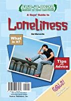 A Girls' Guide to Loneliness/A Guys' Guide…