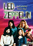 Schuman, Michael A.: Led Zeppelin: Legendary Rock Band (Rebels of Rock)