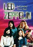 Schuman, Michael A.: Led Zeppelin: Legendary Rock Band (Rebels of Rock)