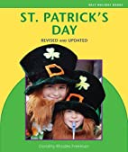 St. Patrick's Day (Best Holiday Books) by…