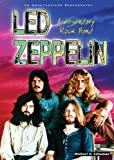 Schuman, Michael A.: Led Zeppelin: An Unauthorized Rockography: Legendary Rock Band (Rebels of Rock)