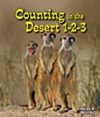 Counting in the Desert 1-2-3 (All about…