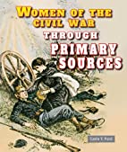 Women of the Civil War Through Primary…