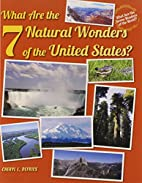 What Are the 7 Natural Wonders of the United…