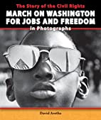 The Story of the Civil Rights March on…