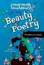 Beauty Poetry: She Walks in Beauty (Pure…