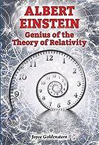 Albert Einstein: Genius of the Theory of…