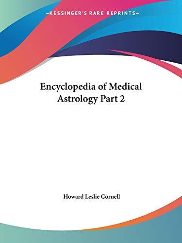 encyclopedia-of-medical-astrology-part-2