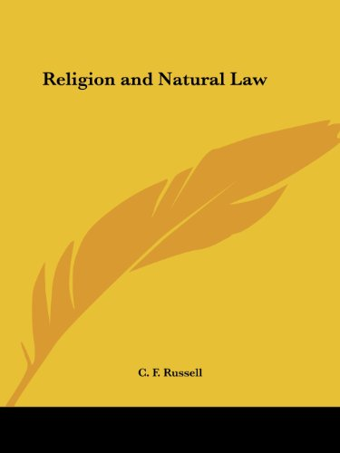 religion-and-natural-law