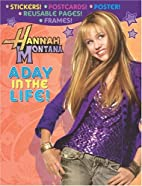 Hannah Montana - A Day in the Life by Modern…