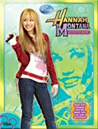 Hannah Montana Best of Both Worlds! Activity…