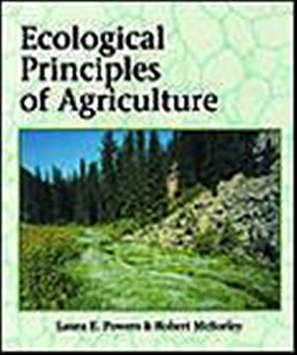 ecological-principles-of-agriculture