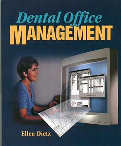 dental-office-management
