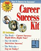 Career Success: Right Here, Right Now! by…