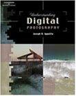 understanding-digital-photography