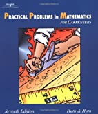 Practical Problems in Mathematics for…