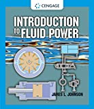 Johnson, Ross H.: Introduction to Fluid Power