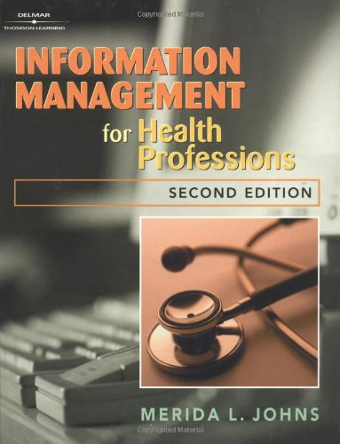 information-management-for-health-professions
