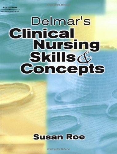 delmars-clinical-nursing-skills-concepts