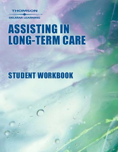 workbook-to-accompany-assisting-in-long-term-care
