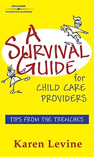 a-survival-guide-for-child-care-providers-early-childhood-education