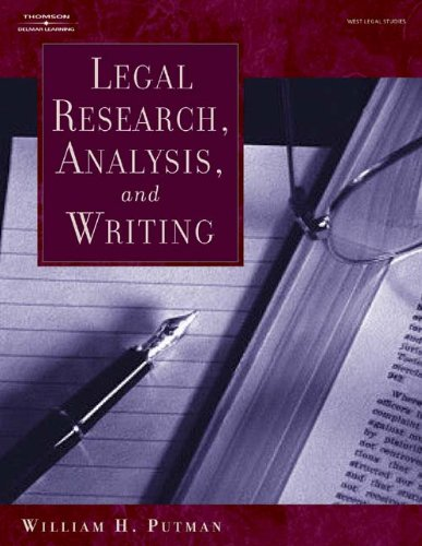 legal-research-analysis-and-writing