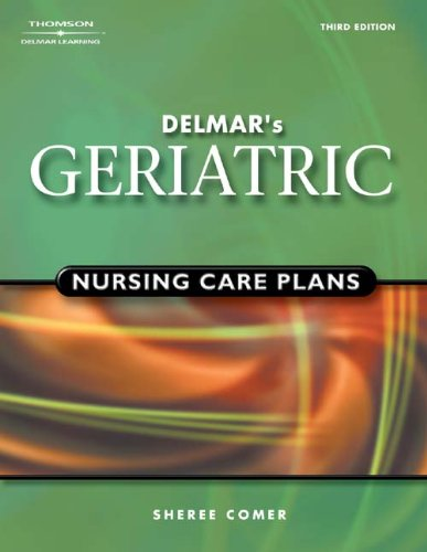 delmars-geriatric-nursing-care-plans