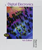 Donovan, Robert: Digital Electronics: Book + Lab Manual