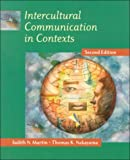 Martin, Judith N.: Intercultural Communication in Contexts