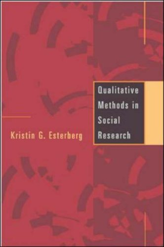 qualitative-methods-in-social-research
