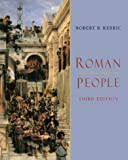 Kebric, Robert B.: Roman People