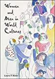 Klein, Laura: Women and Men in World Cultures