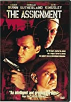 The Assignment [1997 film] by Christian…