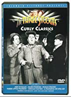 The Three Stooges: Curly Classics by Archie…