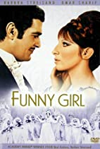 Funny Girl [1968 film] by William Wyler