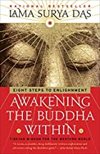 Awakening the Buddha within: eight steps to…