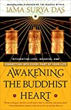 Das, Lama Surya: Awakening the Buddhist Heart: Integrating Love, Meaning, and Connection into Every Part of Your Life