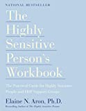 Aron, Elaine: The Highly Sensitive Person&#39;s Workbook: The Practical Guide for Highly Sensitive People and Hsp Support Groups