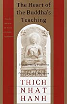 The heart of the Buddha's teachings by Thich…