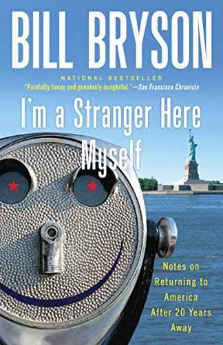 im-a-stranger-here-myself-notes-on-returning-to-america-after-20-years-away