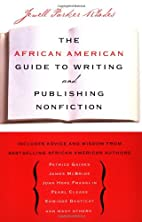 The African American Guide to Writing &…