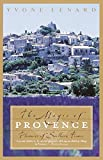 Lenard, Yvone: The Magic of Provence: Pleasures of Southern France