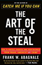 The Art of the Steal: How to Protect…