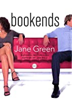 Bookends: A Novel by Jane Green