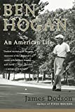 Dodson, James: Ben Hogan: An American Life