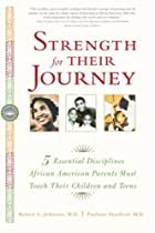 Strength for Their Journey: 5 Essential…
