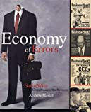 Marlatt, Andrew: Economy of Errors: SatireWire Gives Business the Business